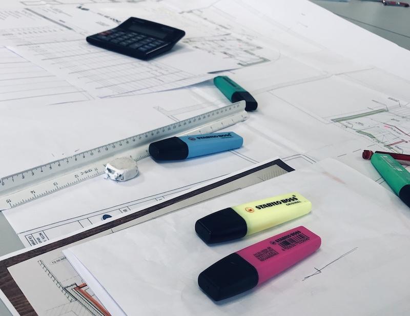 dessinateur-concepteur-cdi-rh-emploi-mettalerie